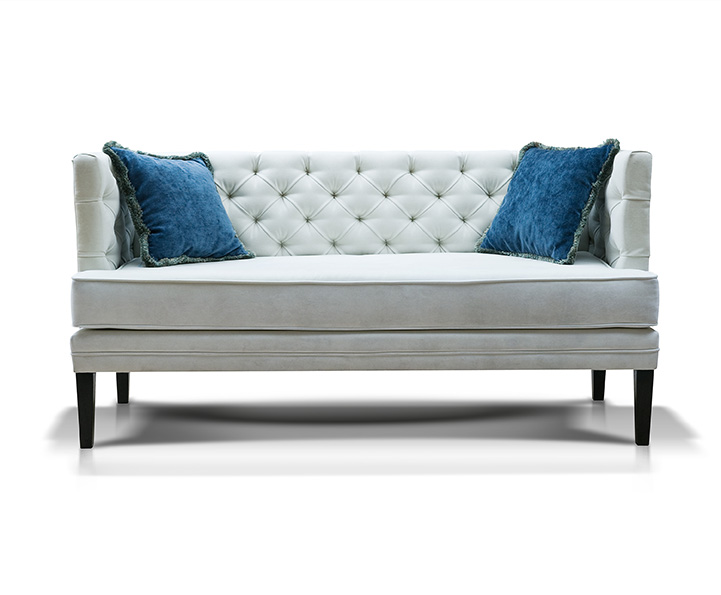 westcreek_couch_photo