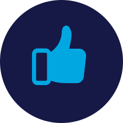 Icon Dealerapply Thumbsup