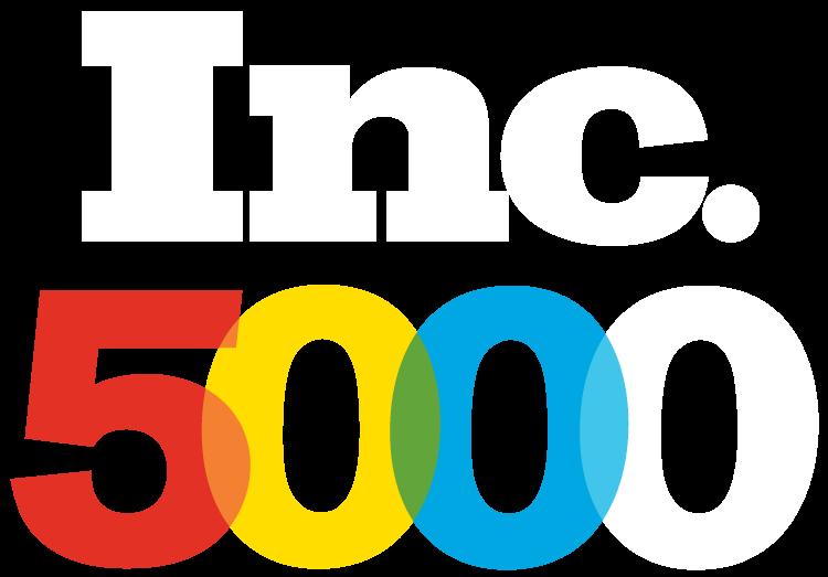 Inc5000