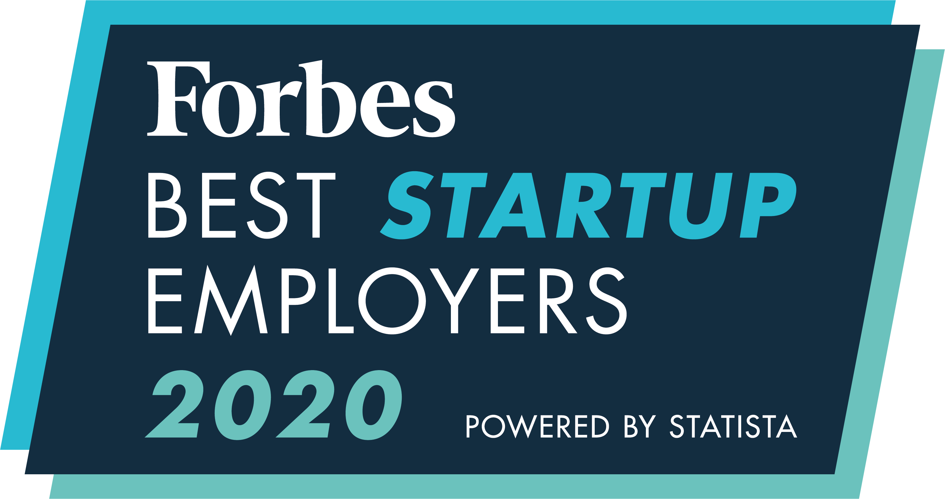 Forbes Us Besu2020 Siegel Basic