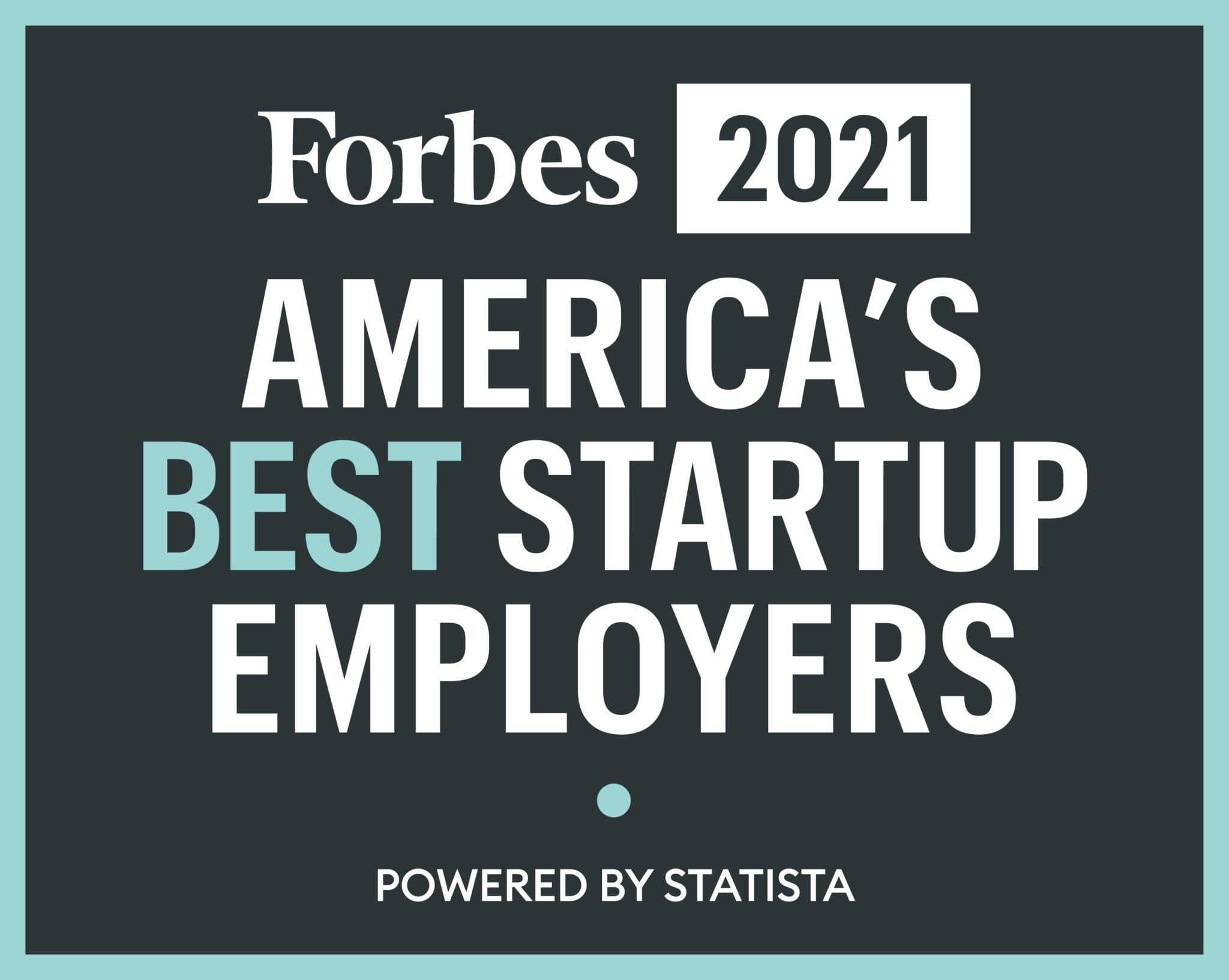 Forbes Us Besu2021 Siegel Color S